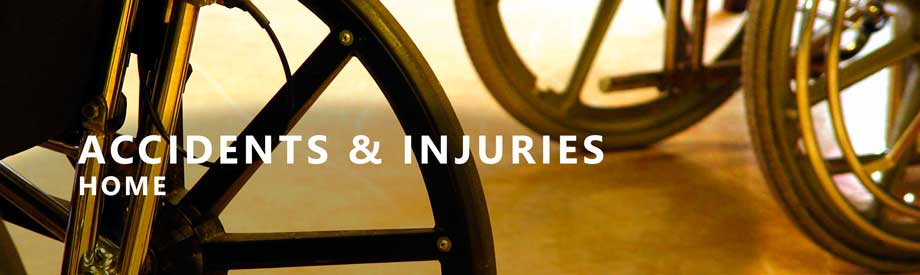 accident injury lawyer houston texas
