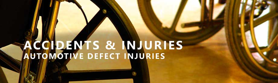 accident injury lawyer houston automotive defect injury attorney texas