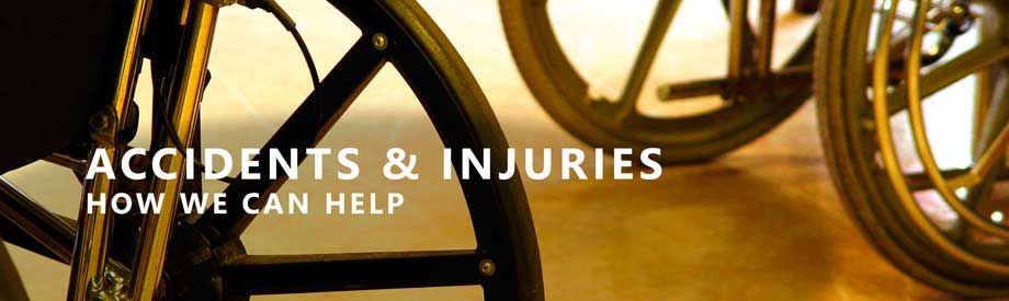 accident injury lawyer houston legal help attorney texas