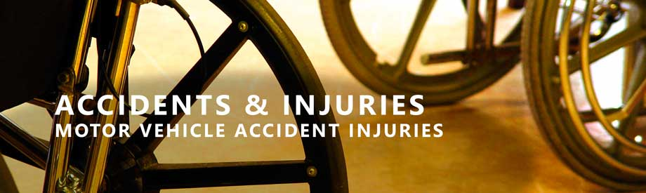 accident injury lawyer houston motor vehicle accident injury attorney texas
