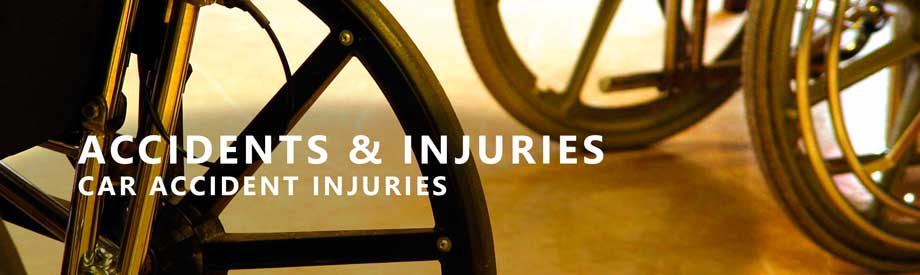 accident injury lawyer houston car accident injury attorney texas